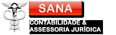 Sana Contabilidade e Assessoria Jurídica